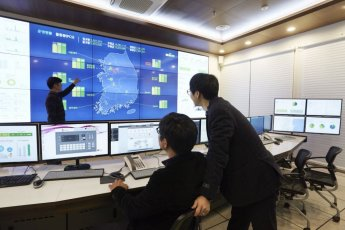 CJ대한통운, 수송차량에 '최적화 알고리즘' 적용…운영 효율 극대화