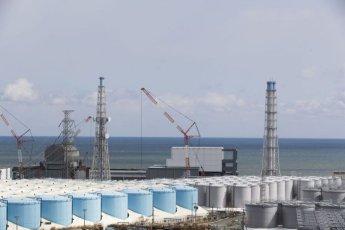 美, 일본 후쿠시마산 식품 수입규제 풀어