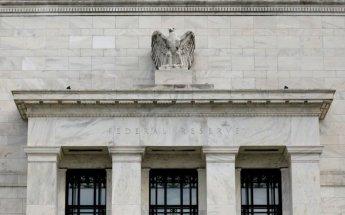 美FOMC 앞두고 떨고 있는 '증시'