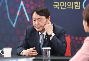 '윤석열·조성은·박지원…' 여의도 강타한 '고발 사주' 의혹 총정리