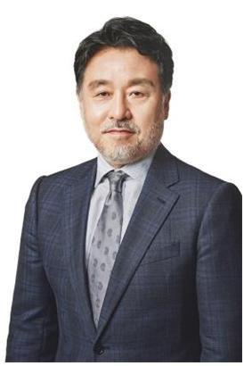이준행 박셀바이오 대표, 국제백신학회 총괄조직위원장 선임
