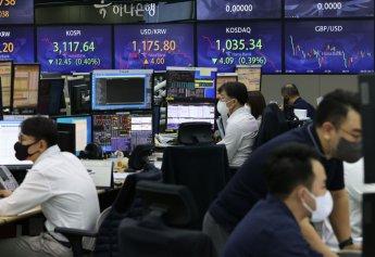 추석 이후 한국 증시전망