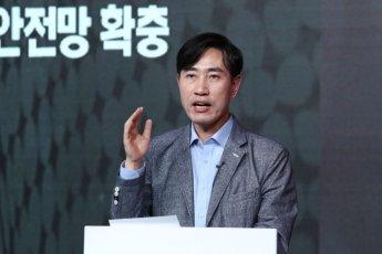 """하태경 """"임기 내 최저임금 동결… 경제 원상회복 시키겠다"""""""