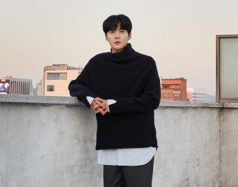 """김선호 'K배우 스캔들' 인정 """"진심으로 사과드린다"""""""