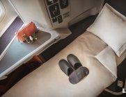 캐세이퍼시픽항공, 전 좌석 품격 있는 서비스 전면 개편