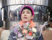 슈가맨 김원준, 역대급 동안美 완성한 쿠션은?