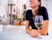 술의 칼로리에 대한 오해와 진실