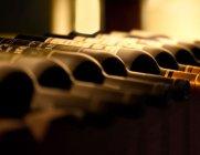 이탈리아 와인 3대장