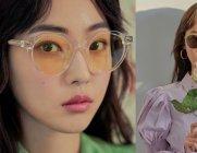 래쉬(LASH) 뮤즈 전소니, '화양연화'로 드라마 첫 주연 도전