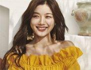 김유정X남주혁, H&M 국내 섬머 캠페인 모델