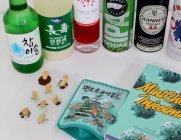 [요상시식회] 민트초코와 술의 매칭