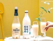 명절 음식의 느끼함을 씻어줄 술 추천 5