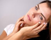 환절기 흐트러진 피부 밸런스 맞춰주는 뷰티템