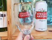 에디터가 사랑한 '맥주 전용잔'
