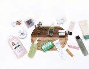 건강한 소비 위한 라이킷 '클린라이프' 캠페인
