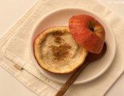 겨울 제철 과일의 유혹! 깜찍한 과일 요리 3