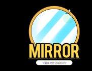 '거울'로 하는 감성 인테리어