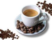 그냥 지나치기엔 아까운 커피찌꺼기 부캐 3