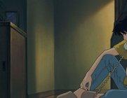 따뜻한 분위기가 일품! 꼭 봐야 할 지브리 애니메이션 3