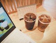 커피 없이 못 사는 직장인이라면 무조건 마셔봐야 할 커피 4종