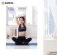 민효린, 잘록한 허리 드러낸 화보…'베이글녀' 인증