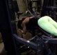 [포토] 심으뜸, 스쿼트로 만든 탱탱한 애플힙