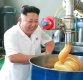 """백악관 비서실장 """"북한과 중국도 美 대선 개입"""""""