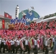 북한주민의 생활상 살펴보니…우리와 닮아간다?
