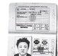 김정일·김정은, 과거 브라질 여권 발급…'여행용? 비상시 탈출용?'
