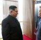 """김정은, """"북한군 포격"""" 남측 언어 사용…'파격 화법'"""