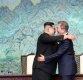 """北 일부 고위층 """"김정은, 핵 포기할 리 없다"""""""