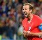 2018 러시아 월드컵 '골든슈' 주인공은?