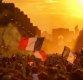 '월드컵 우승' 프랑스, 상금으로 얼마 받을까…한국은 91억 원