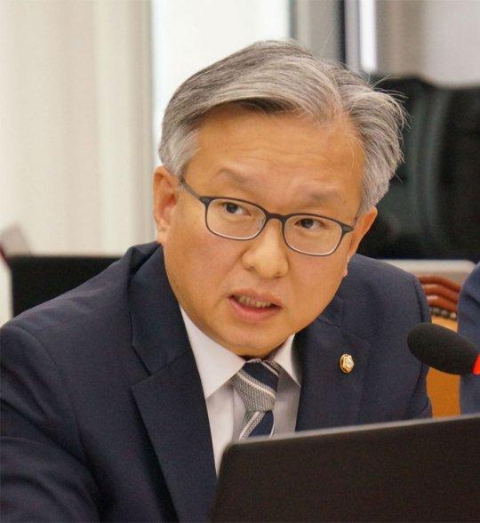 온누리상품권 '깡' 문제 여전…시장상인회 불법 환전 적발