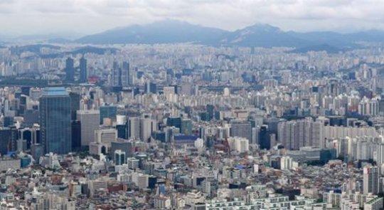 예고된 '악재'…서울·지방 간 양극화 심화 우려(종합)