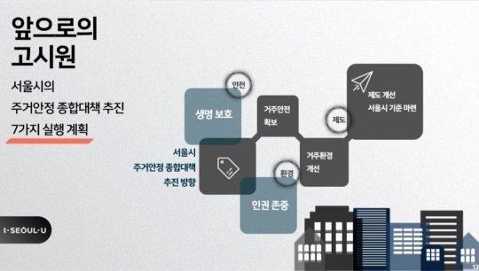 서울시, 스프링클러 설치 예산 증액·바우처 대상 확대