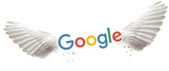 세계는 구글·애플稅 소송중…유럽에 쏠린 눈