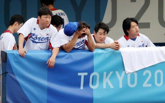 한국 야구, 구속 혁명이 필요하다