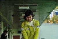 [김현정의 처음처럼] 3. 시작을 위한 두번째 선택 '연습장과 코치'