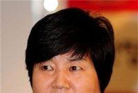 """[김현준의 골프파일] 프로단체의 """"밥그릇싸움 列傳"""""""