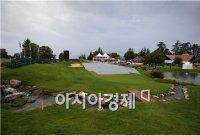 """[김현준의 골프파일] LPGA의 """"마케팅 마이오피아"""""""