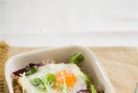 [브런치와 간식사이] 익숙한 유럽의 감자요리, '로스티(Rosti)'