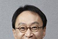 10조 7000억 규모 증안펀드 투자관리위원장에 강신우 전 한국투자공사 CIO