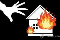 서울 독산동 아파트에서 불…70대 1명 사망··90여명 대피