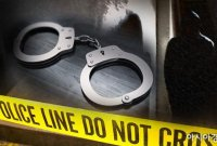 80대 부친 폭행해 숨지게 한 아들 긴급체포