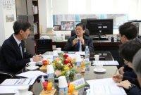 [공직자 재산공개]국토부 고위직의 재테크 전략…다주택 팔고 강남 '똘똘한 한채' 보유