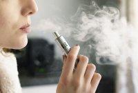 담배소비세 인상, 흡연율 감소효과 無…니코틴·타르 함량 기준으로 세율 정해야
