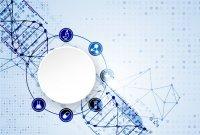범부처 동물감염병 R&D 대응 체계 구축된다