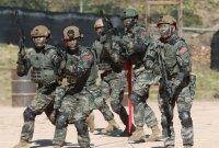 """국방부 """"군사회담 통해 北과 어떠한 문제도 협의 가능"""""""