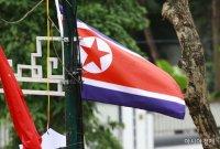 """북한, """"中의 탈북자 강제북송 비판한 인권단체, 인권모략 단체""""비난"""